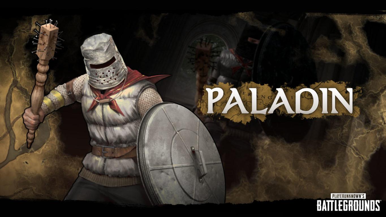 PUBG Fantasy Battle Royal eurheilucom